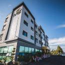 濟州島Nice酒店(Nice Hotel Jeju)