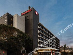 紐卡斯爾旅行者城市酒店(Travelodge Hotel Newcastle)
