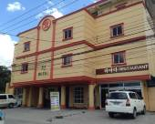 PJ 酒店