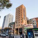 首爾東大門藝術家酒店(Hotel the Artist  Dongdaemun Branch Seoul)