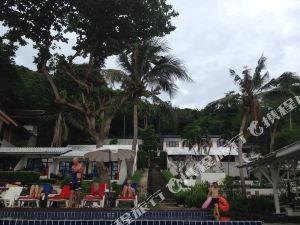 沙美島利馬可可度假酒店(Lima Coco Resort Koh Samed)