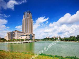 許昌中原國際飯店