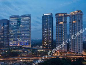 吉隆坡瑞吉酒店(The St. Regis Kuala Lumpur)