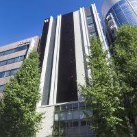 博多新幹線永安國際酒店酒店預訂