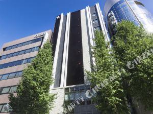 博多新幹線永安國際酒店