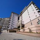 伊豆修善寺溫泉酒店-滝亭(Shuzenji Onsen Hotel Takitei Izu)