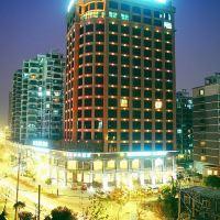 杭州米蘭洲際酒店酒店預訂