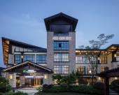 千島湖鴻廷國際酒店