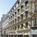 巴黎人酒店