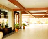 KPP 曼谷住宅酒店