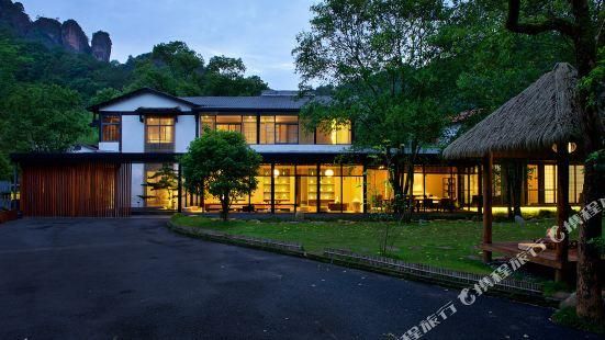 Yishan Lanruo Hotel