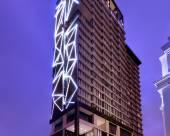 科倫坡瑞享酒店