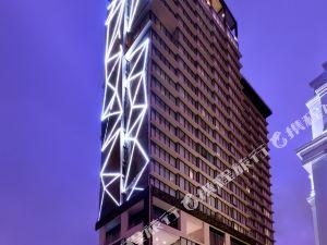 姆維恩比克科倫坡酒店