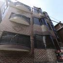 首爾宏大OPD民宿(Hongdae Opd House Soeul)