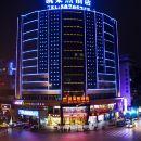 武漢凱萊熙酒店