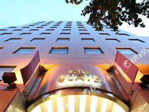 澀谷嫻雅酒店(Hotel Suave Shibuya)