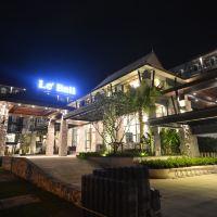 巴厘島酒店酒店預訂