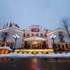 湖州紅木房雅閣璞邸酒店
