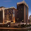 上海新虹橋凱悅嘉軒酒店