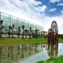 台州三友農科園