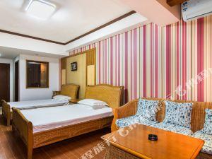 三亞南海之家海景度假公寓