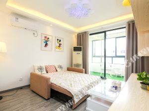 上海夢幻小屋