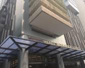 吉隆坡城中城夏日公寓