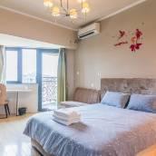 上海旅途之家酒店式公寓