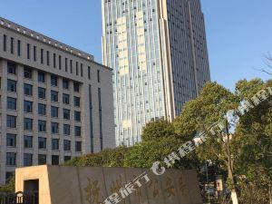 麗楓酒店(撫州萬達店)