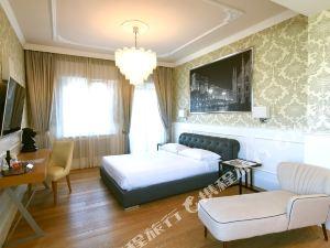 米蘭大教堂套房旅館