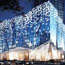 吉隆坡四季酒店