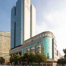 錦江國際錦峯大酒店