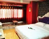 威海印象山藝術酒店