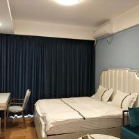 珠海四季公館酒店公寓酒店預訂