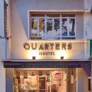 新加坡闊德室精品膠囊旅館(Quarters Capsule Hostel Singapore)