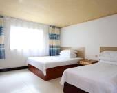 長白山北坡佳逸旅飯店