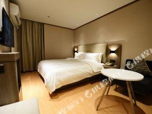 漢庭酒店(廣州大石長隆店)