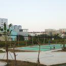 峴港皇后家公寓(Da Nang Queen House Apartment)