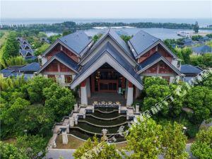 天籟之夢湖州太湖温泉別墅度假酒店