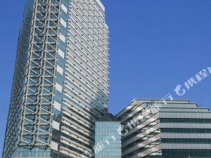 天津金澤大酒店