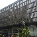 日內瓦輝盛閣國際公寓