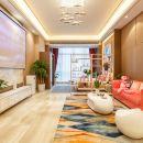 朵爾曼智能家居精品公寓(廣州珠江新城店)
