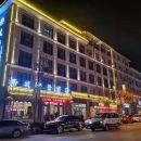黃陵帝城新景酒店