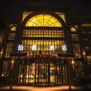 哈爾濱伯爵大酒店