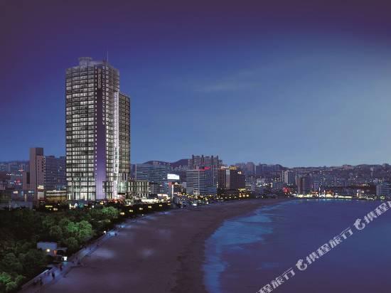 可隆海雲酒店