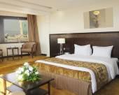 麥地那皇宮酒店
