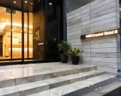 道頓堀水晶酒店2號館
