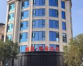 霞浦鑫磊·新宿酒店