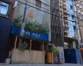 華爾街酒店