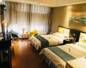 鄭州富宜時尚酒店